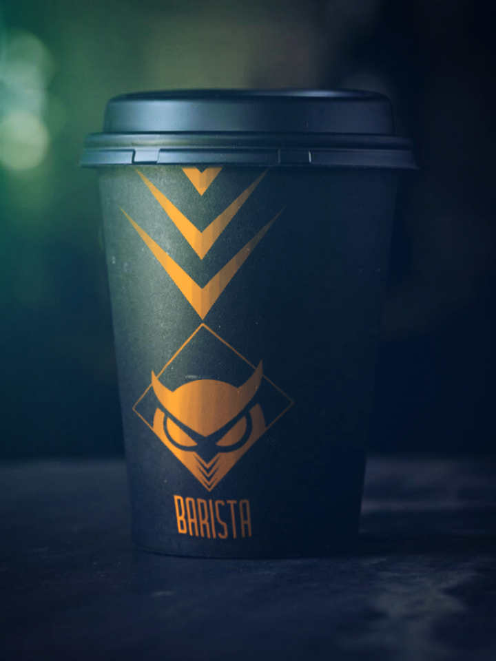 Ребрендинг логотипа сети кофеен фото f_5325e7c7ea947def.png