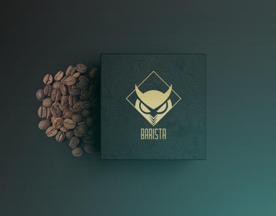Ребрендинг логотипа сети кофеен фото f_9195e7c7eb0ad783.png