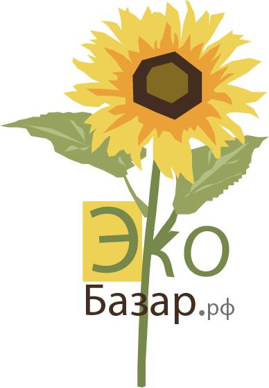 Логотип компании натуральных (фермерских) продуктов фото f_466594141c9d2a5c.png