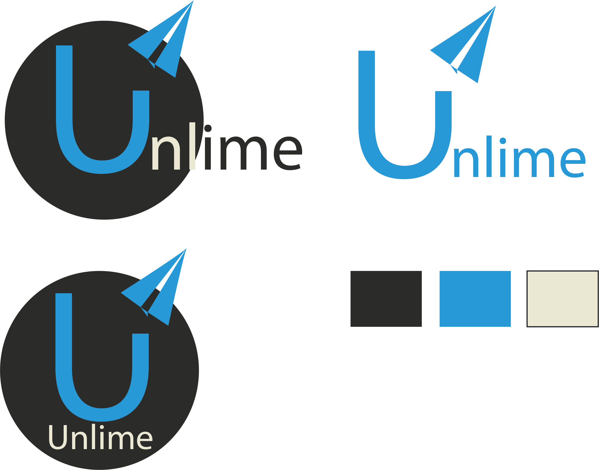 Разработка логотипа и фирменного стиля фото f_92959463abdaa9bd.png