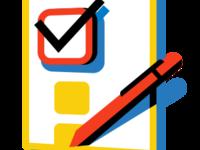 Сопровождение ИМ в Яндекс. Маркет (30 дней)