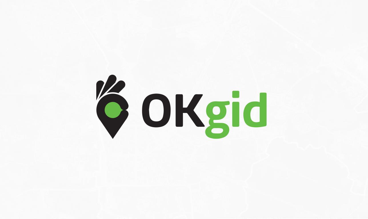 Логотип для сайта OKgid.ru фото f_64857ce8931d4056.png