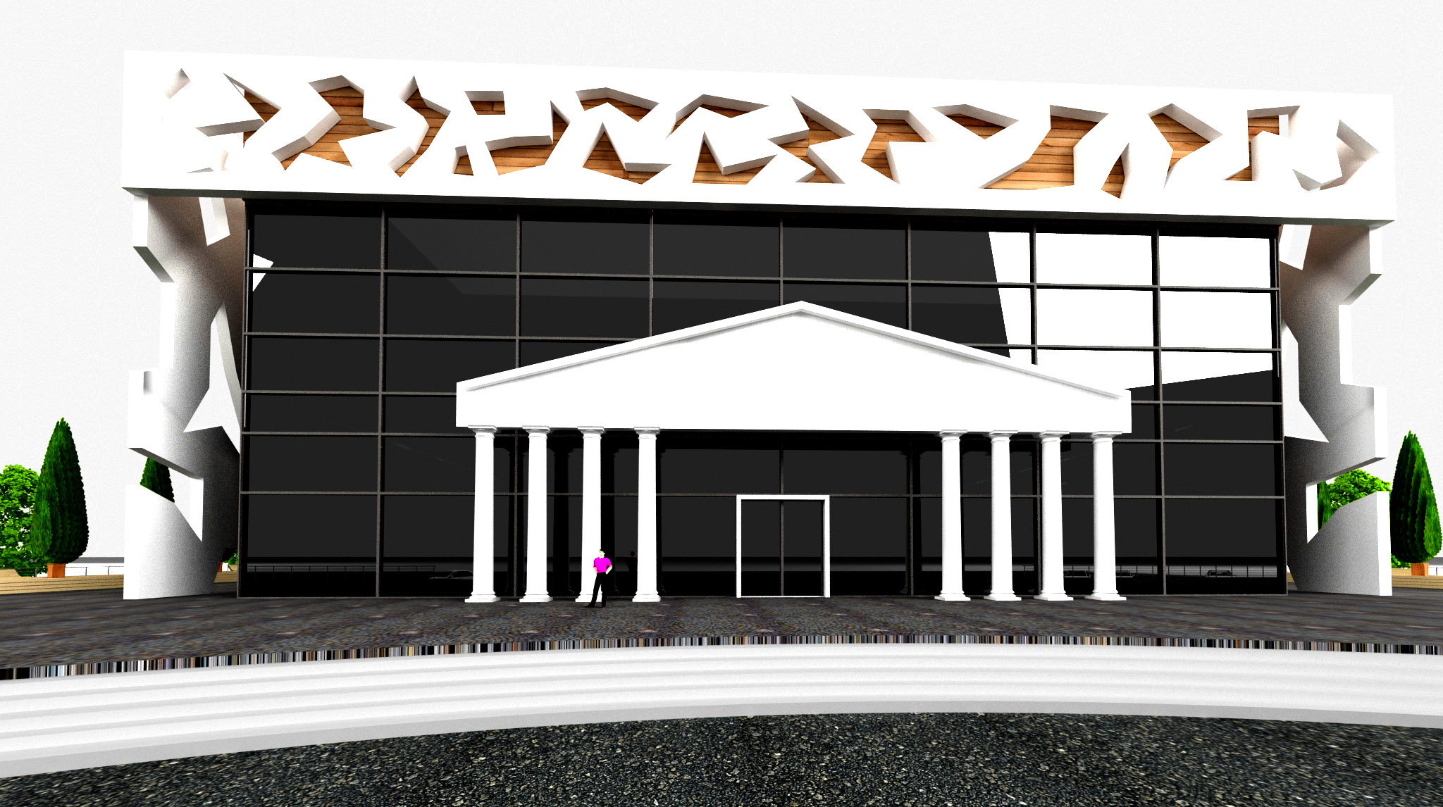Разработка архитектурной концепции театра оперы и балета фото f_02852f4c9e6179e0.jpg