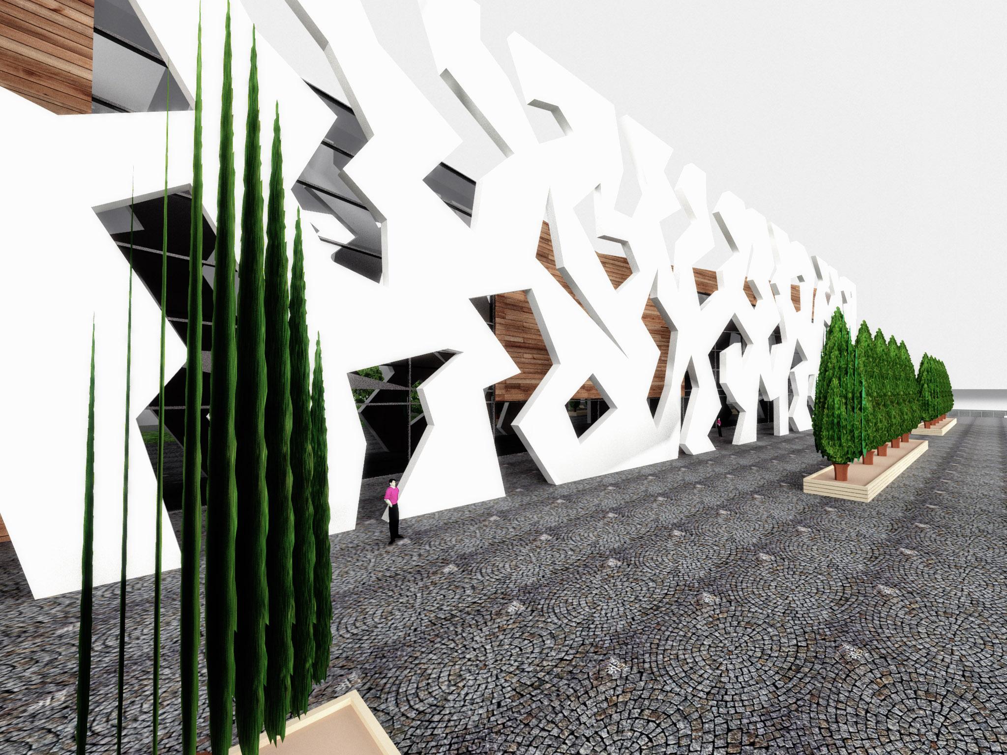 Разработка архитектурной концепции театра оперы и балета фото f_10652f4c9e28cee5.jpg
