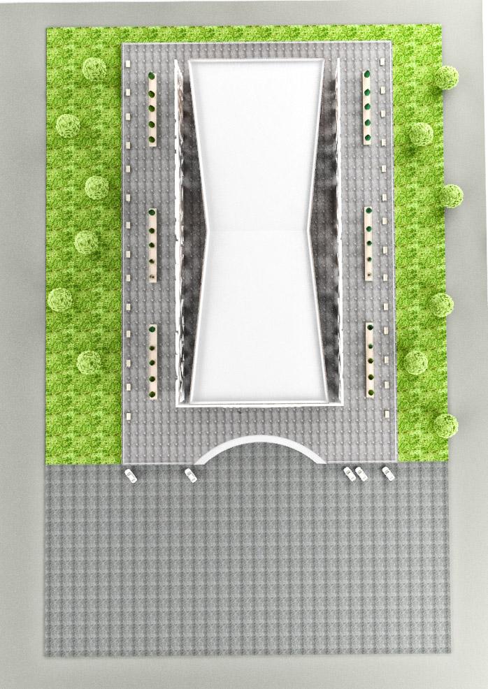 Разработка архитектурной концепции театра оперы и балета фото f_35852f4c9dad149e.jpg