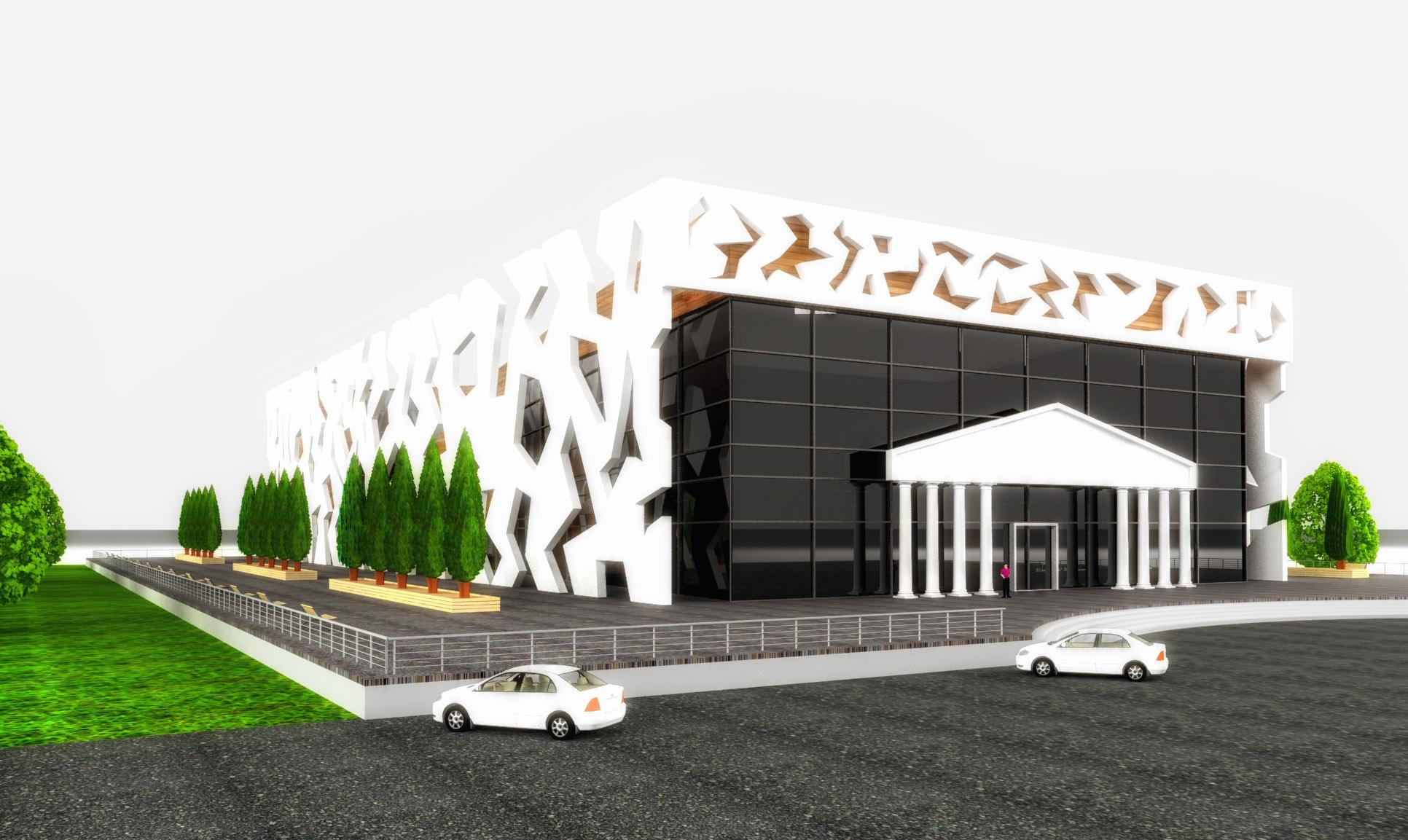 Разработка архитектурной концепции театра оперы и балета фото f_36952f4c9d30db59.jpg