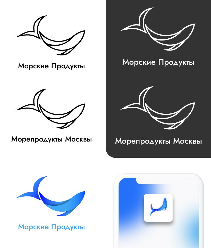 Разработать логотип.  фото f_7545ec68e1e2af0e.jpg