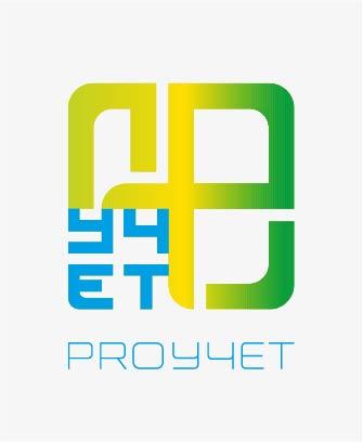 Разработка логотипа с фирменным знаком для Бухгалтерской ком фото f_8315f92fc9e0a1bc.jpg