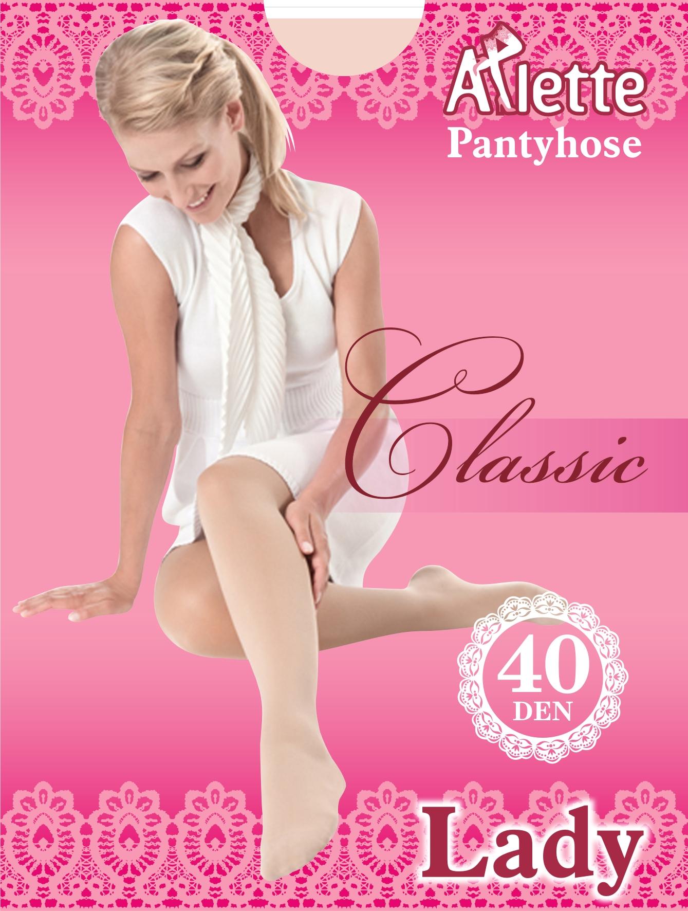 Дизайн упаковки женских колготок фото f_0095994196e526f0.jpg