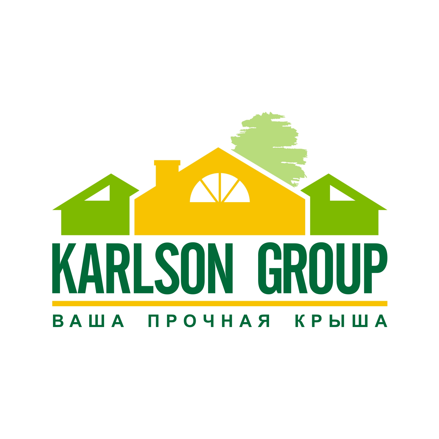 Придумать классный логотип фото f_056598f18a5828ea.jpg