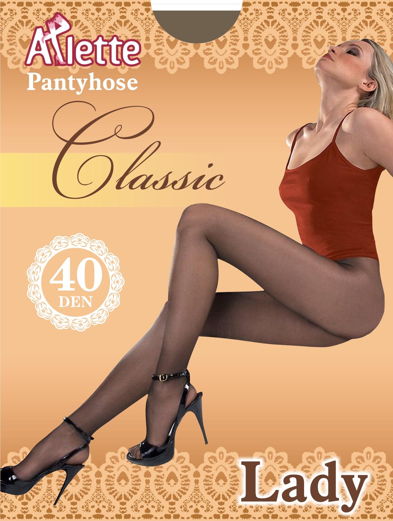 Дизайн упаковки женских колготок фото f_090599419979b161.jpg