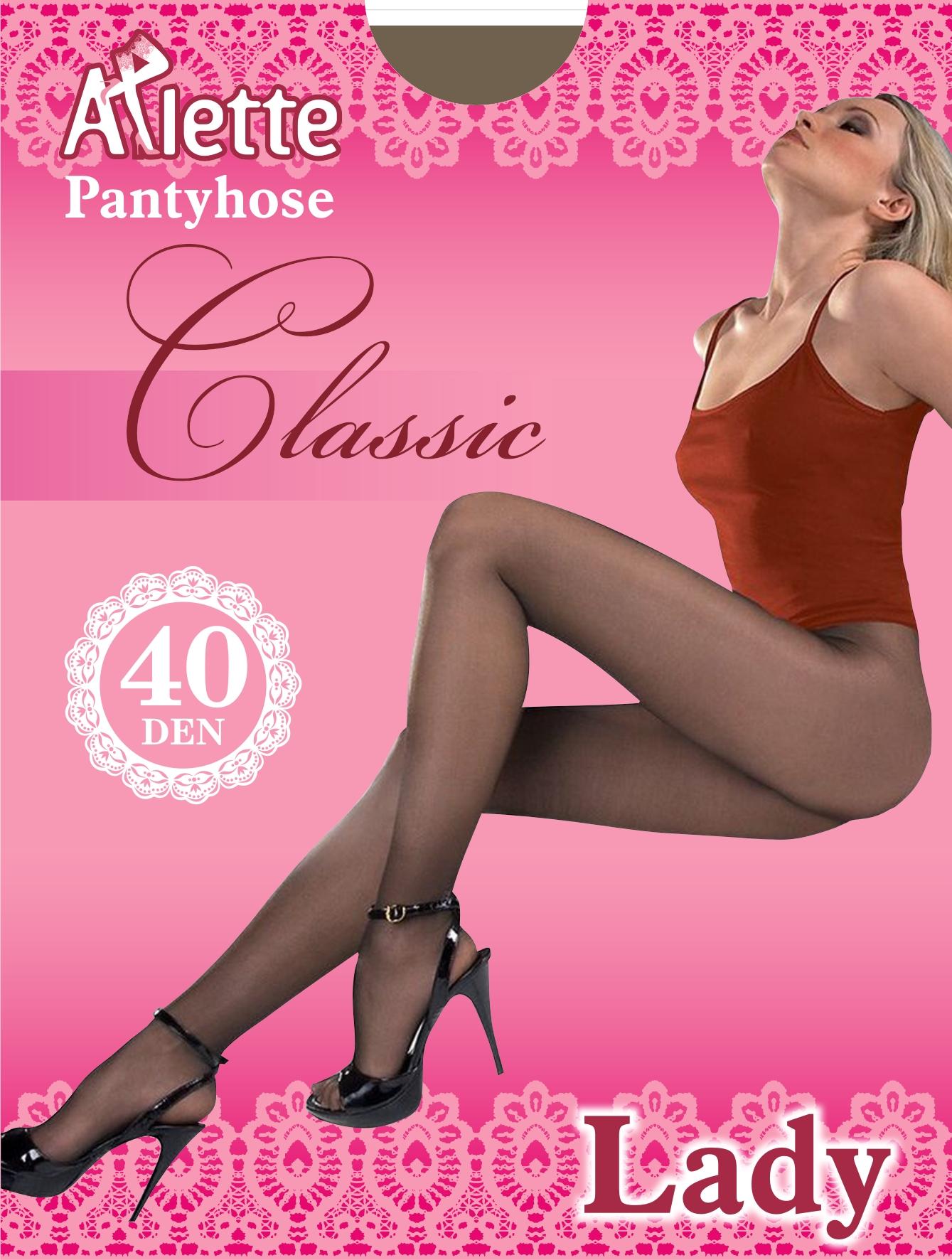 Дизайн упаковки женских колготок фото f_11659941981a001c.jpg