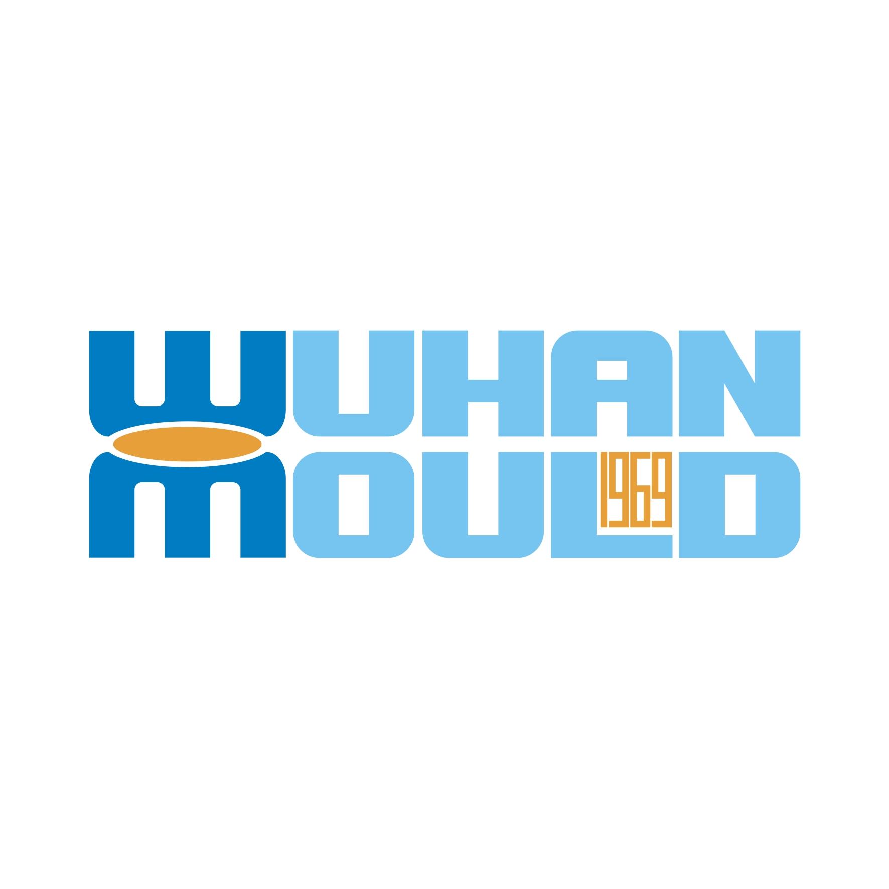 Создать логотип для фабрики пресс-форм фото f_1655996cac6381f4.jpg