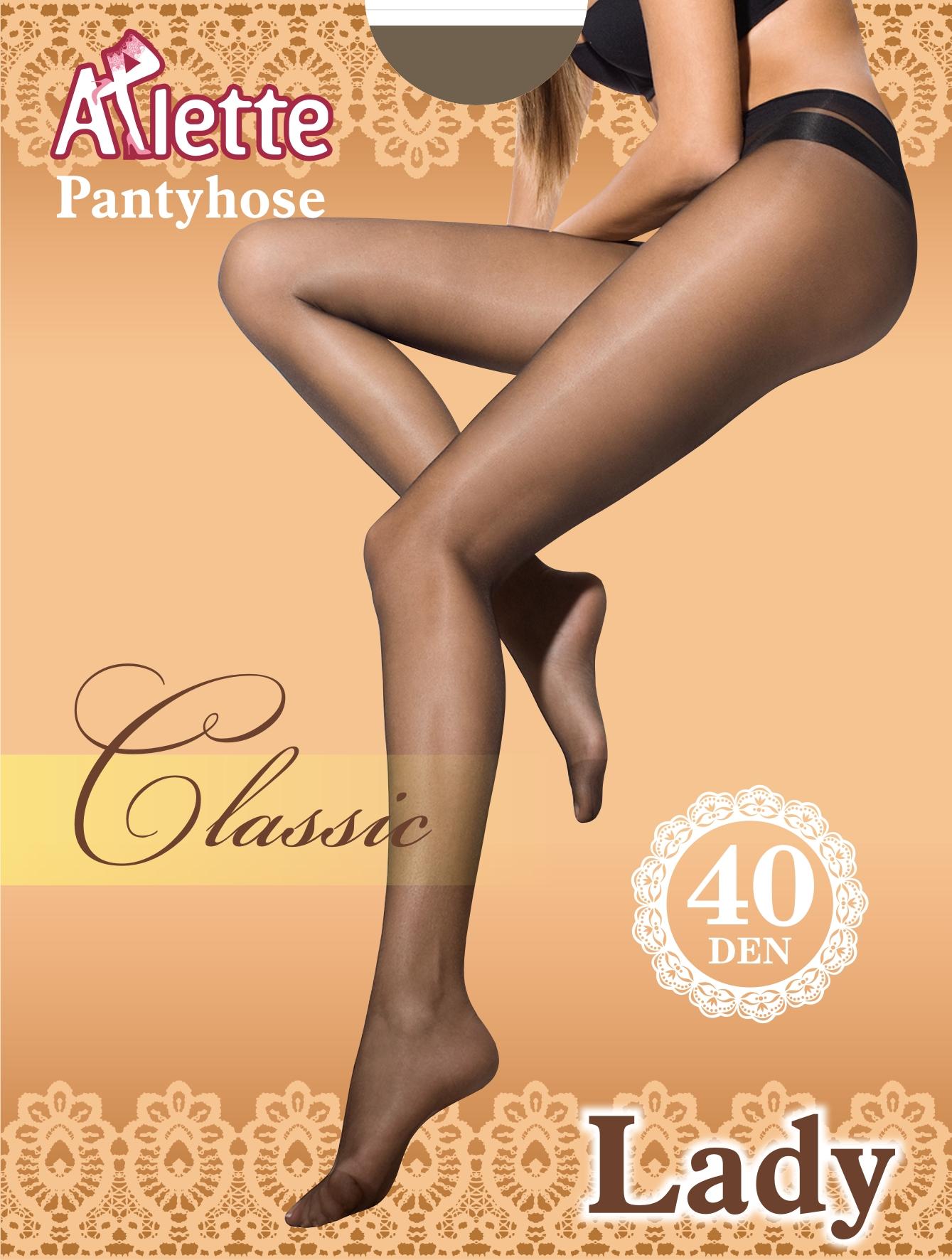 Дизайн упаковки женских колготок фото f_23459941991cc87d.jpg