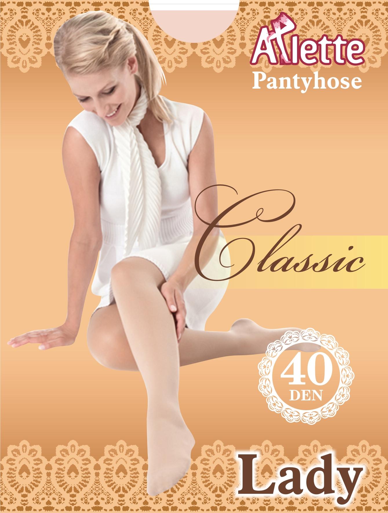 Дизайн упаковки женских колготок фото f_28359941986d9831.jpg