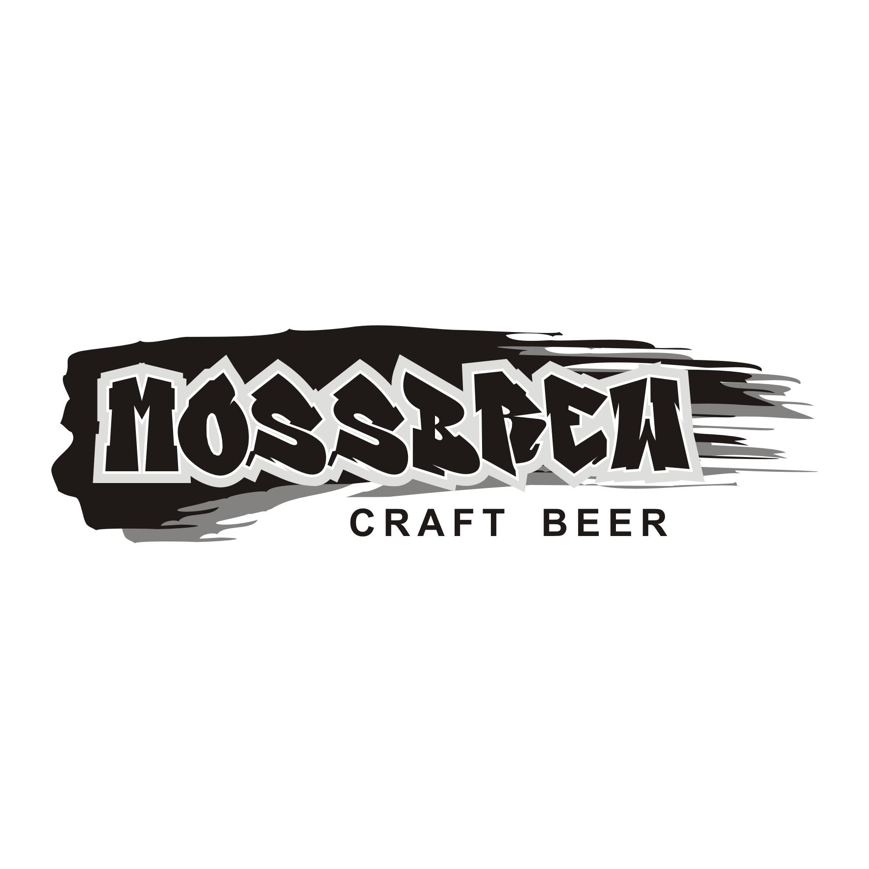 Логотип для пивоварни фото f_3155989bd4f893d9.jpg