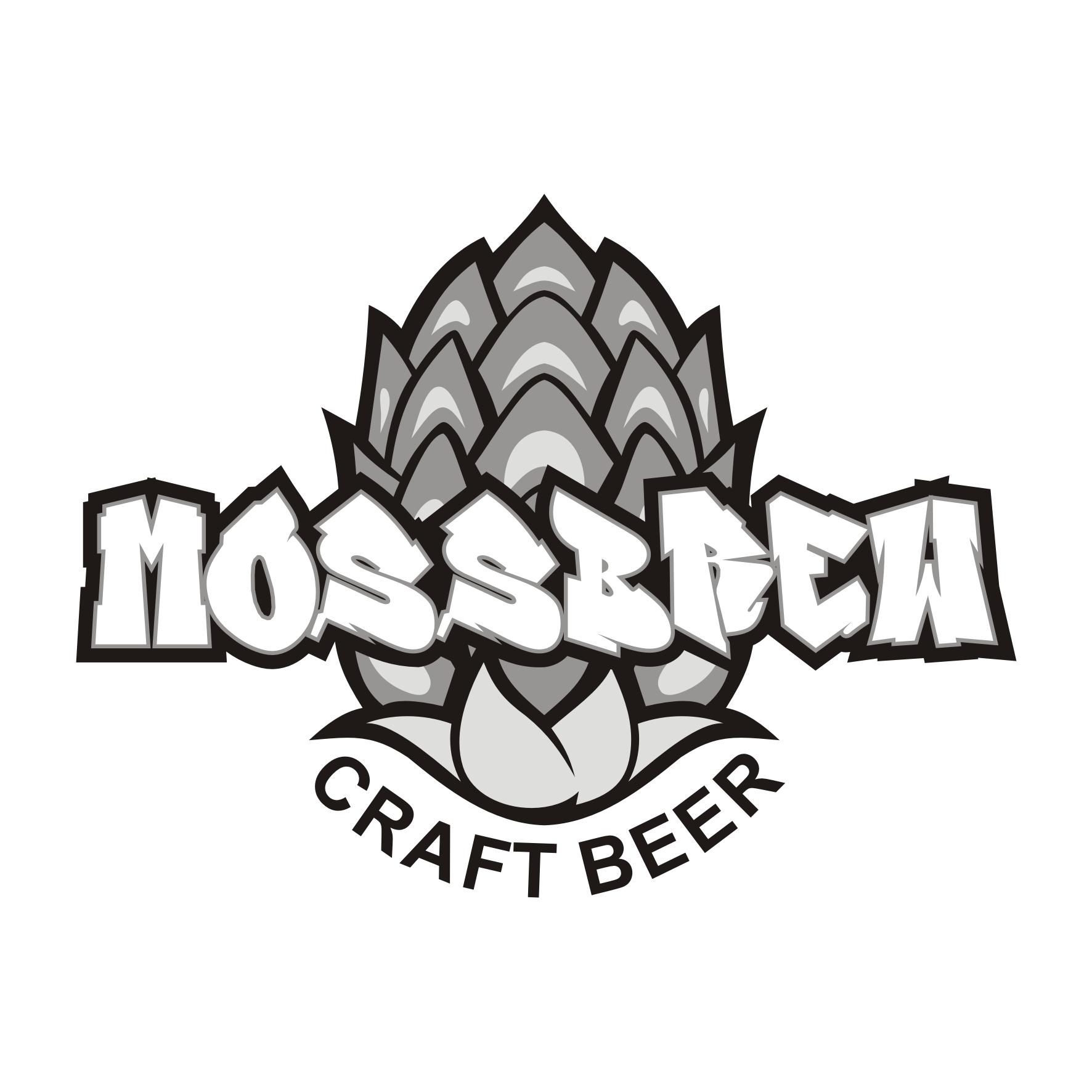 Логотип для пивоварни фото f_3325989bd2e1fd6e.jpg