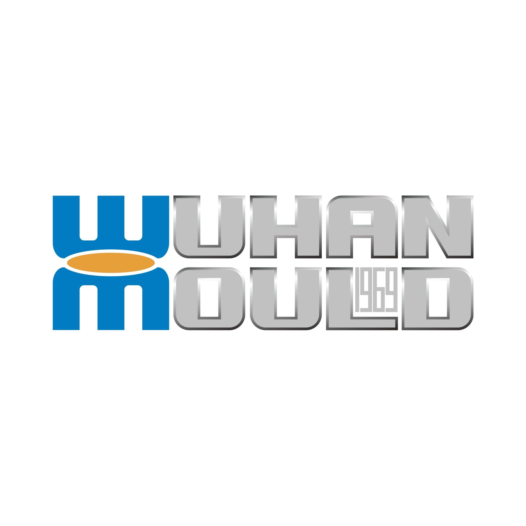 Создать логотип для фабрики пресс-форм фото f_3385996cad638e19.jpg