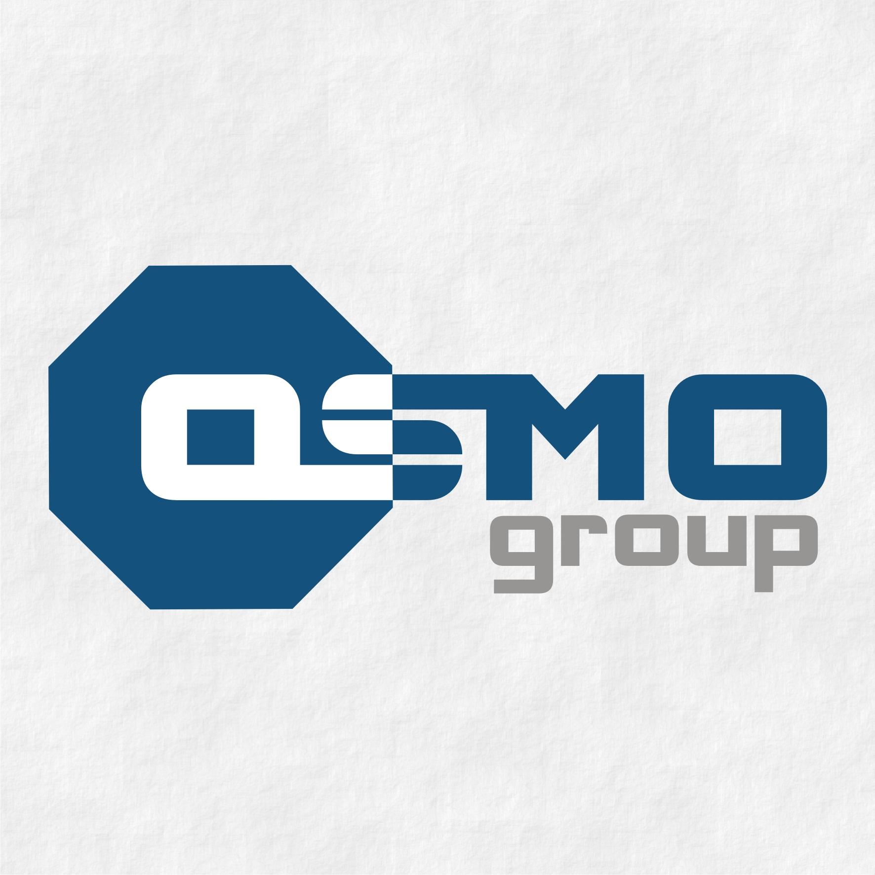Создание логотипа для строительной компании OSMO group  фото f_33859b68e162ec14.jpg