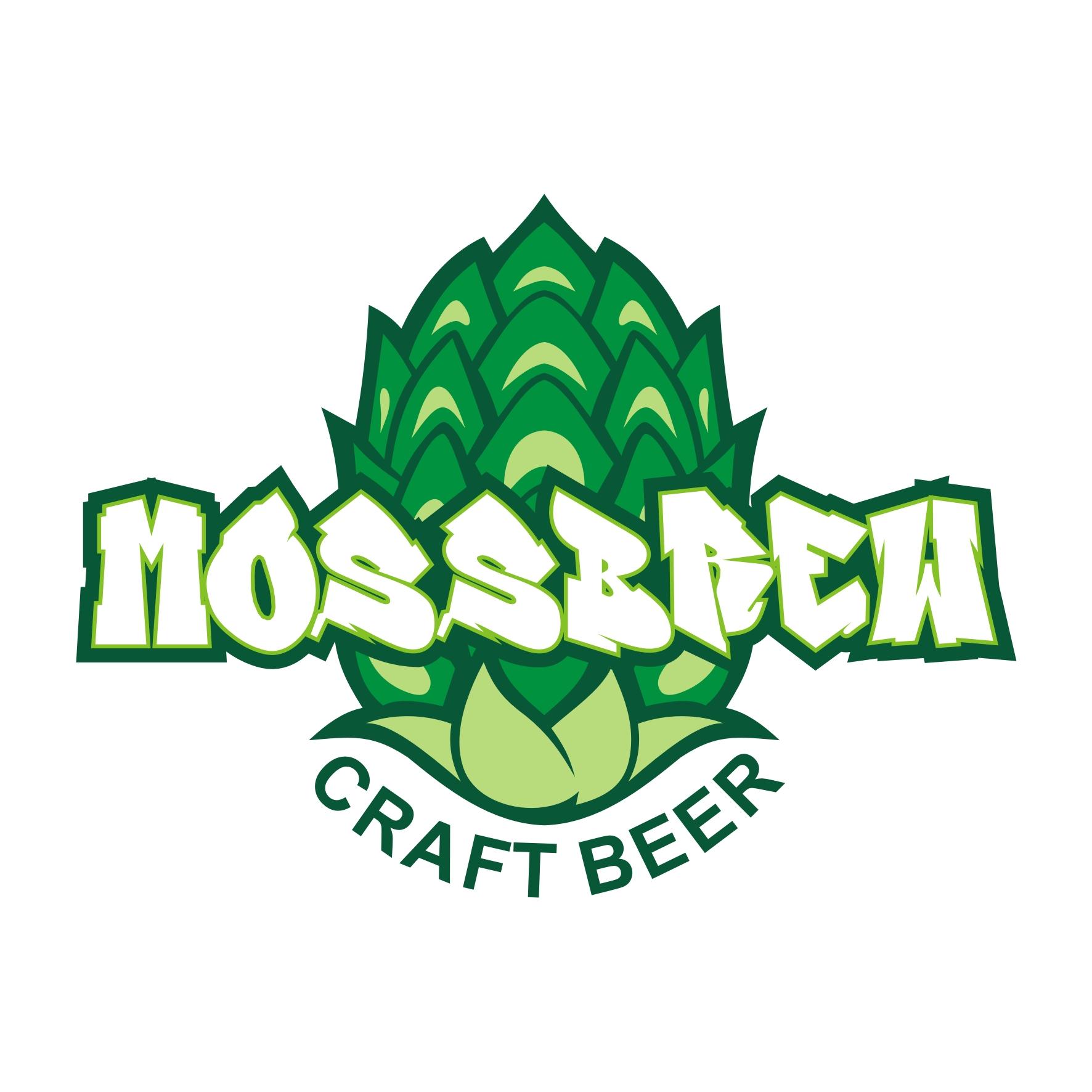 Логотип для пивоварни фото f_4165989bd276ff29.jpg