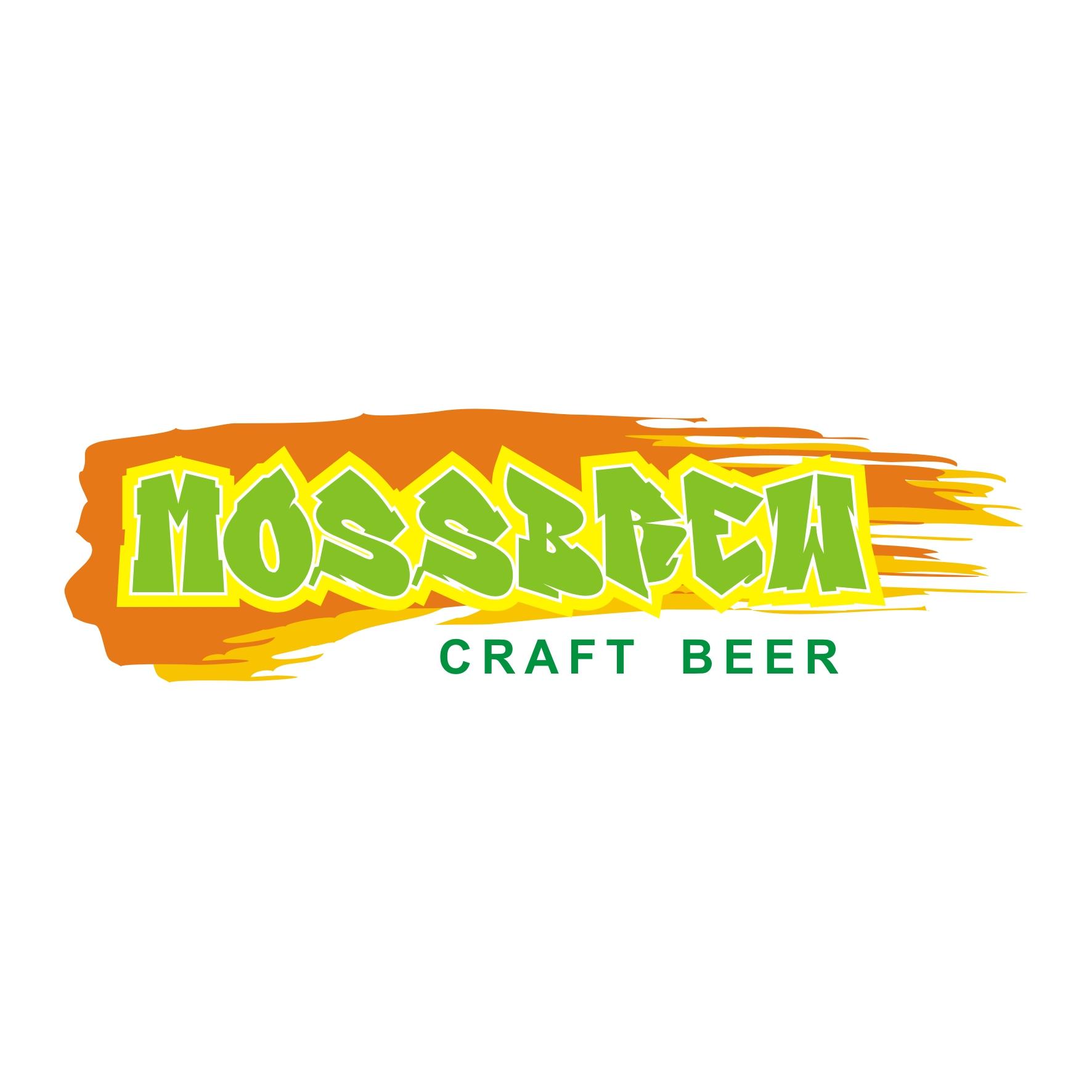 Логотип для пивоварни фото f_6125989bd499bdf5.jpg