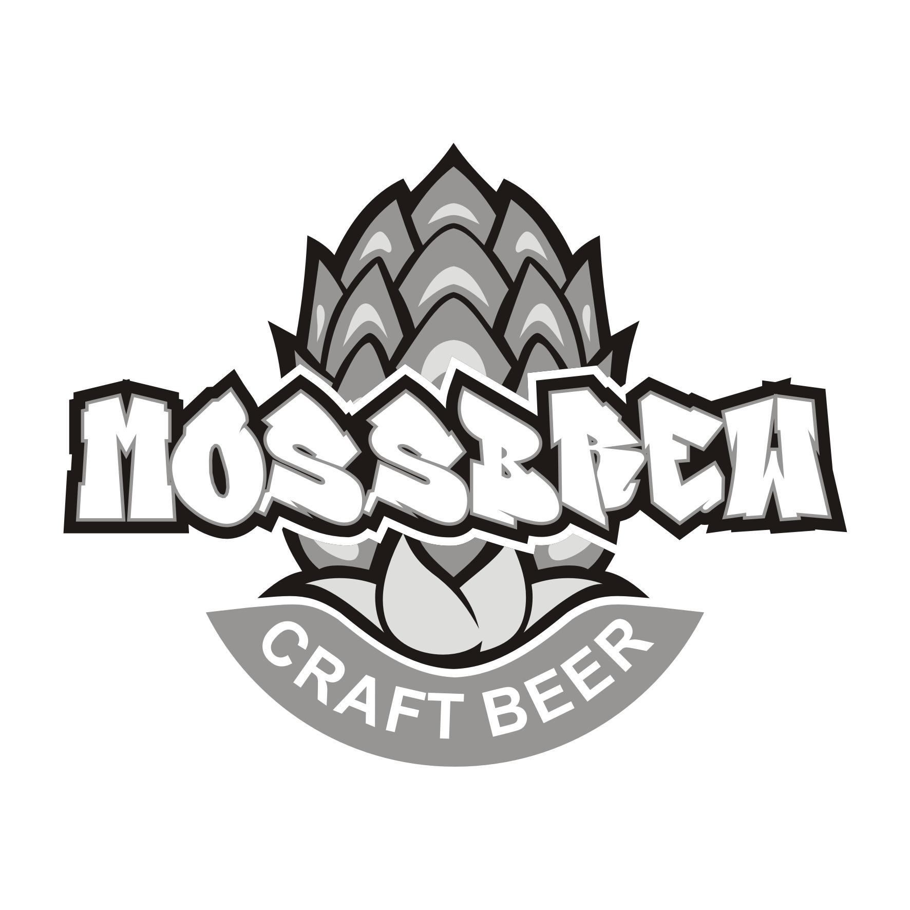 Логотип для пивоварни фото f_6905989bd3f416dc.jpg