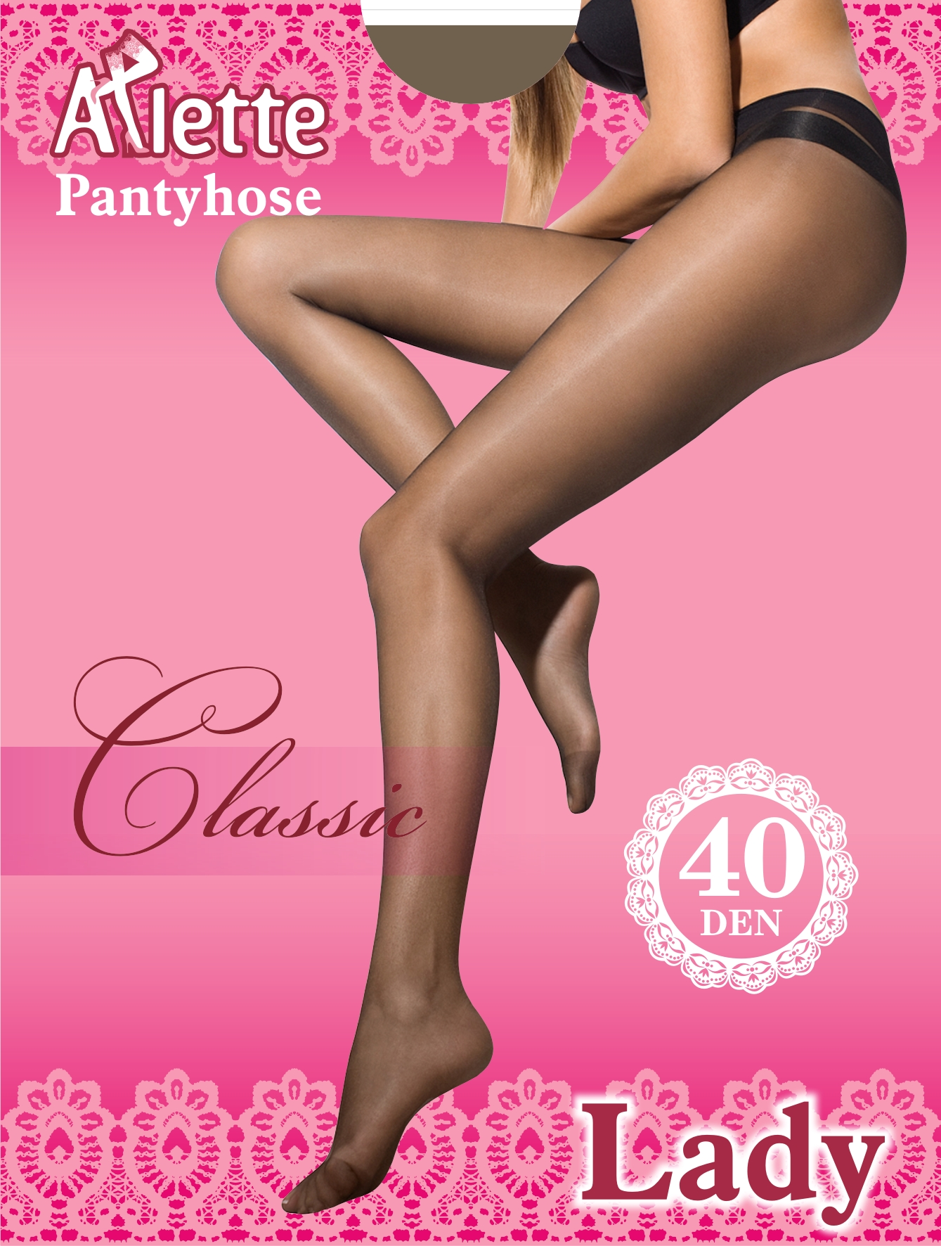 Дизайн упаковки женских колготок фото f_7115994197badb90.jpg