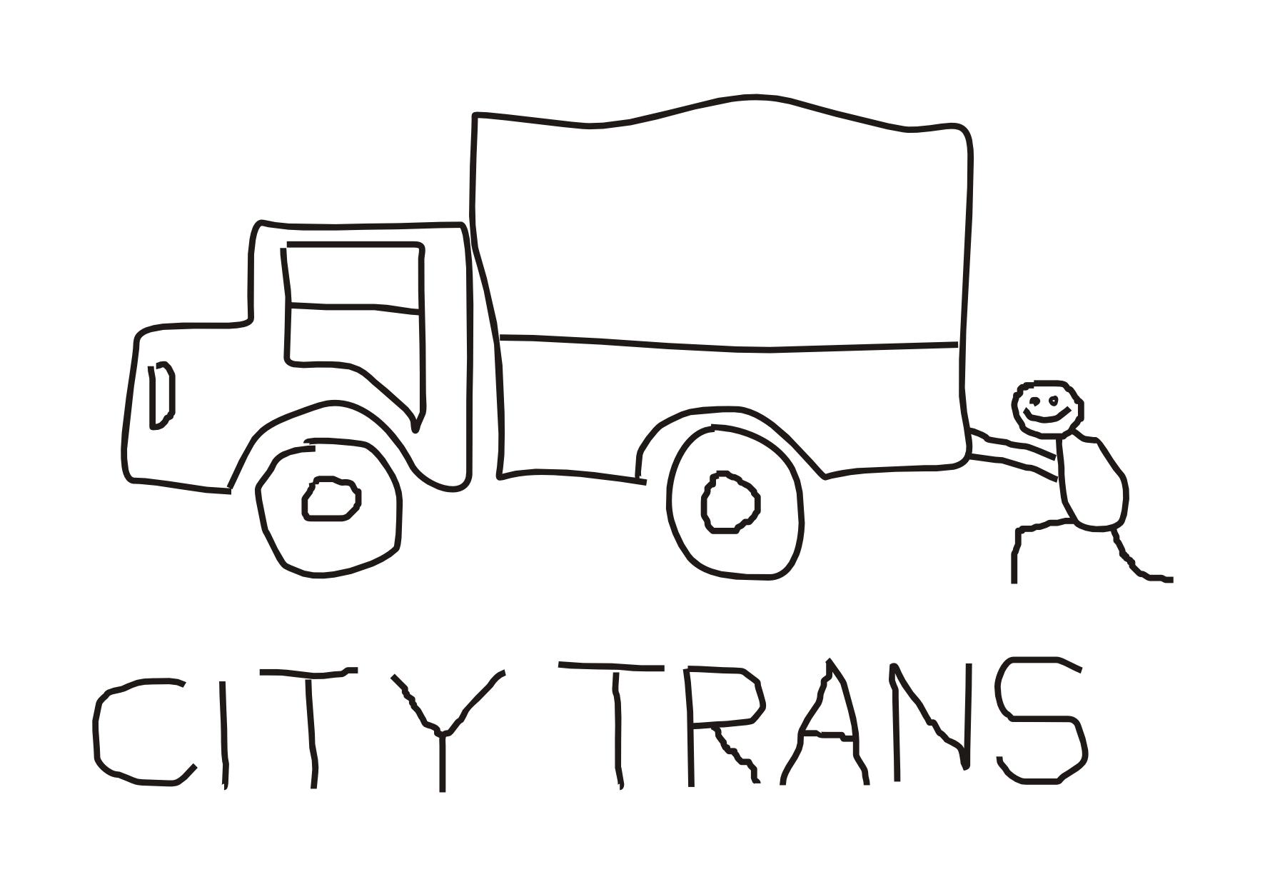 Разработка Логотипа транспортной компании фото f_7595e6e20a0840db.jpg