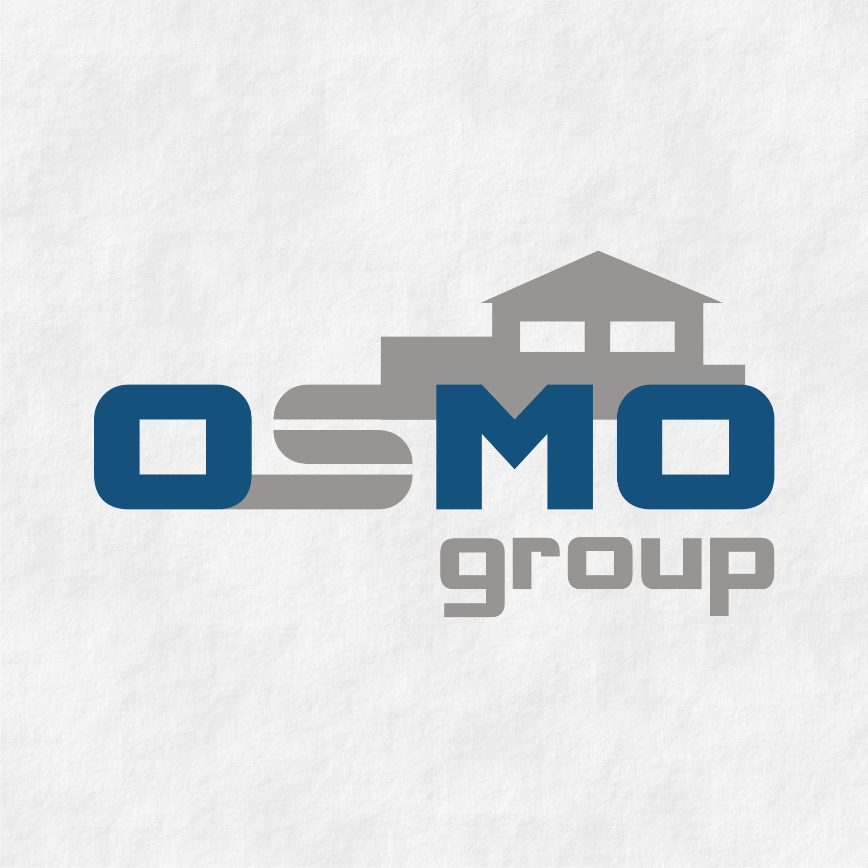 Создание логотипа для строительной компании OSMO group  фото f_85559b58274d4f28.jpg
