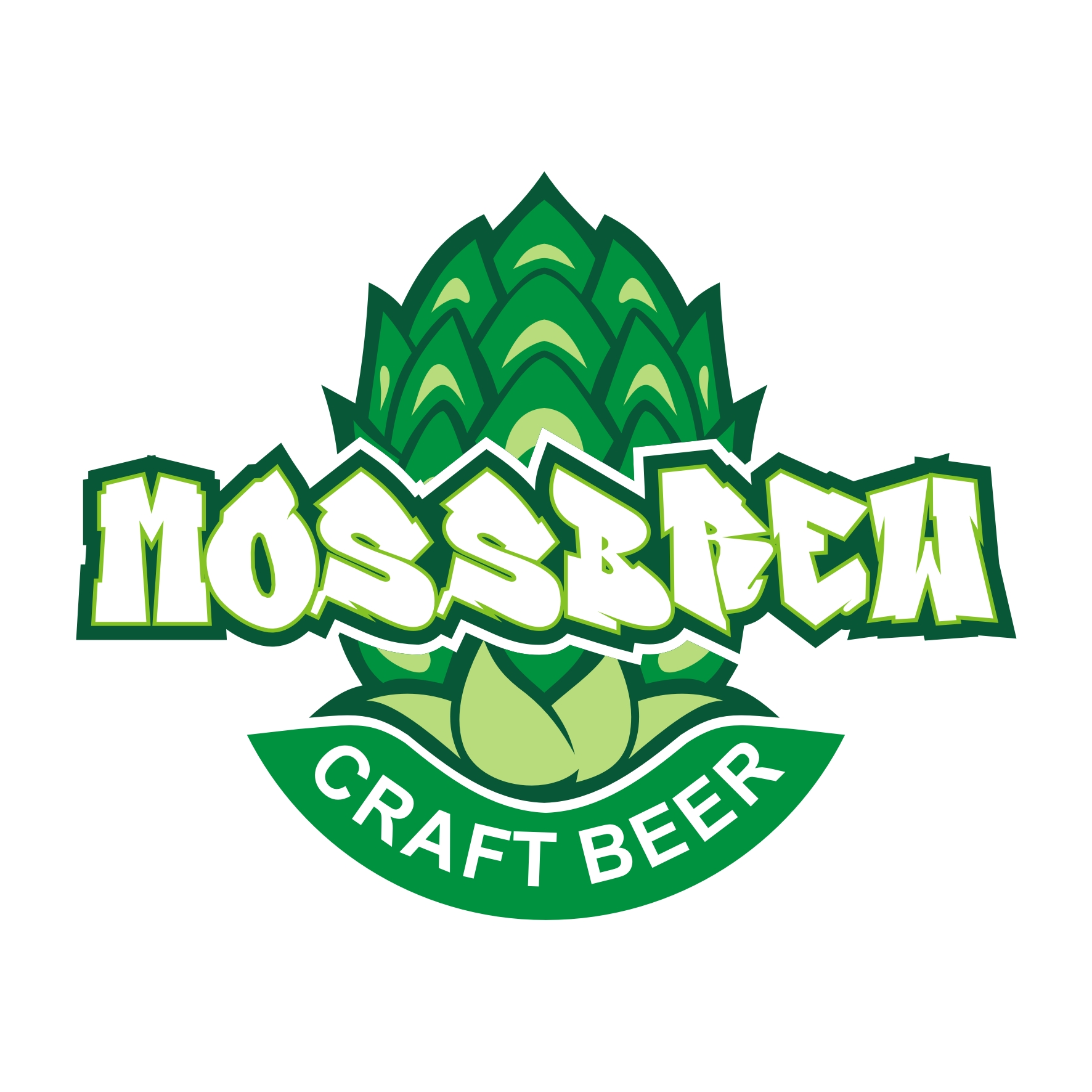 Логотип для пивоварни фото f_8805989bd368d306.jpg
