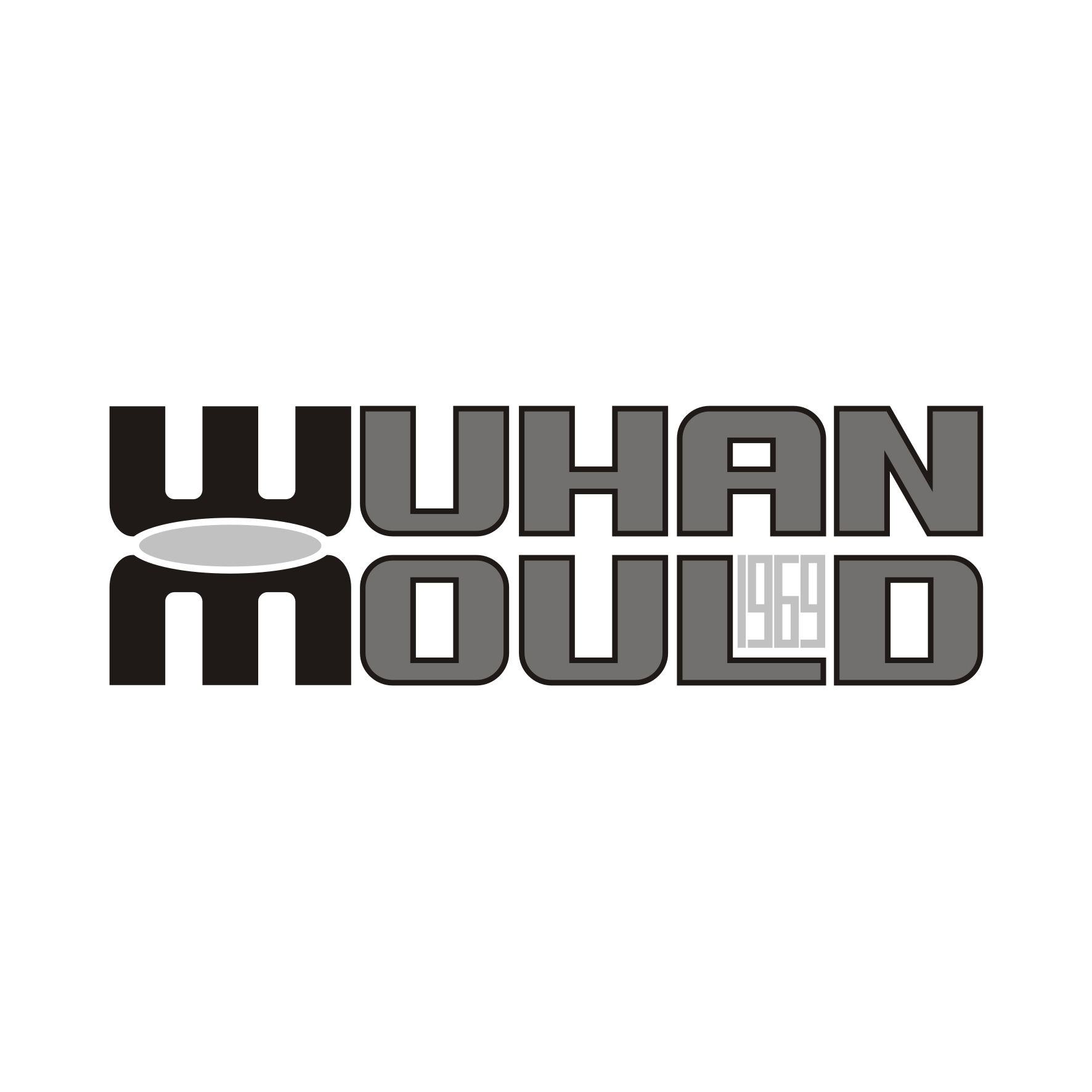 Создать логотип для фабрики пресс-форм фото f_8875996cacf9dc47.jpg