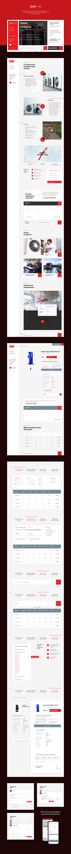 Сервис подбора компрессоров Danfoss