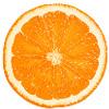 new_orange