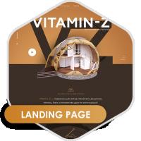 Vitamin-Z