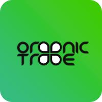 OrganicTrade