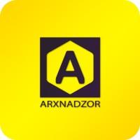 Arxnadzor