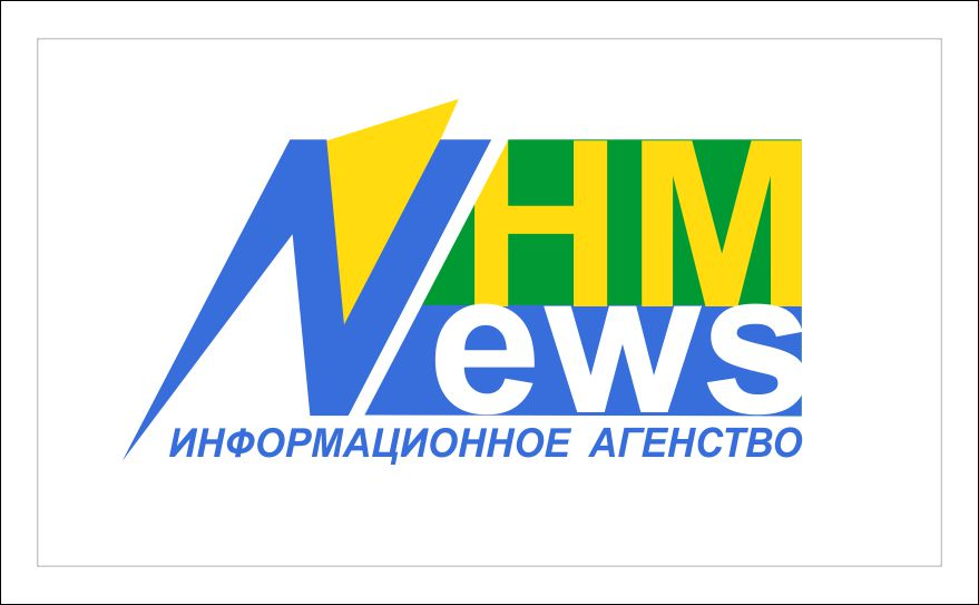 Логотип для информационного агентства фото f_0475aa50ecf6d337.jpg