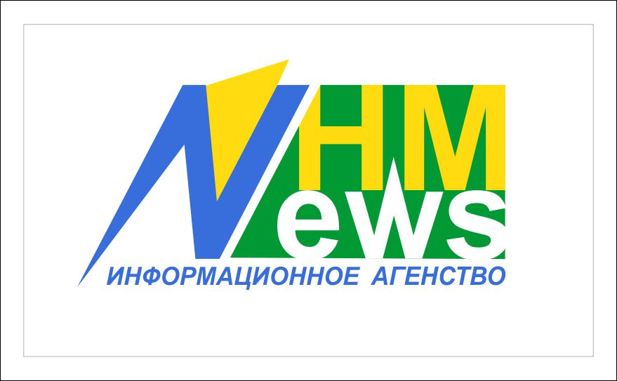 Логотип для информационного агентства фото f_6405aa50e75eda9d.jpg