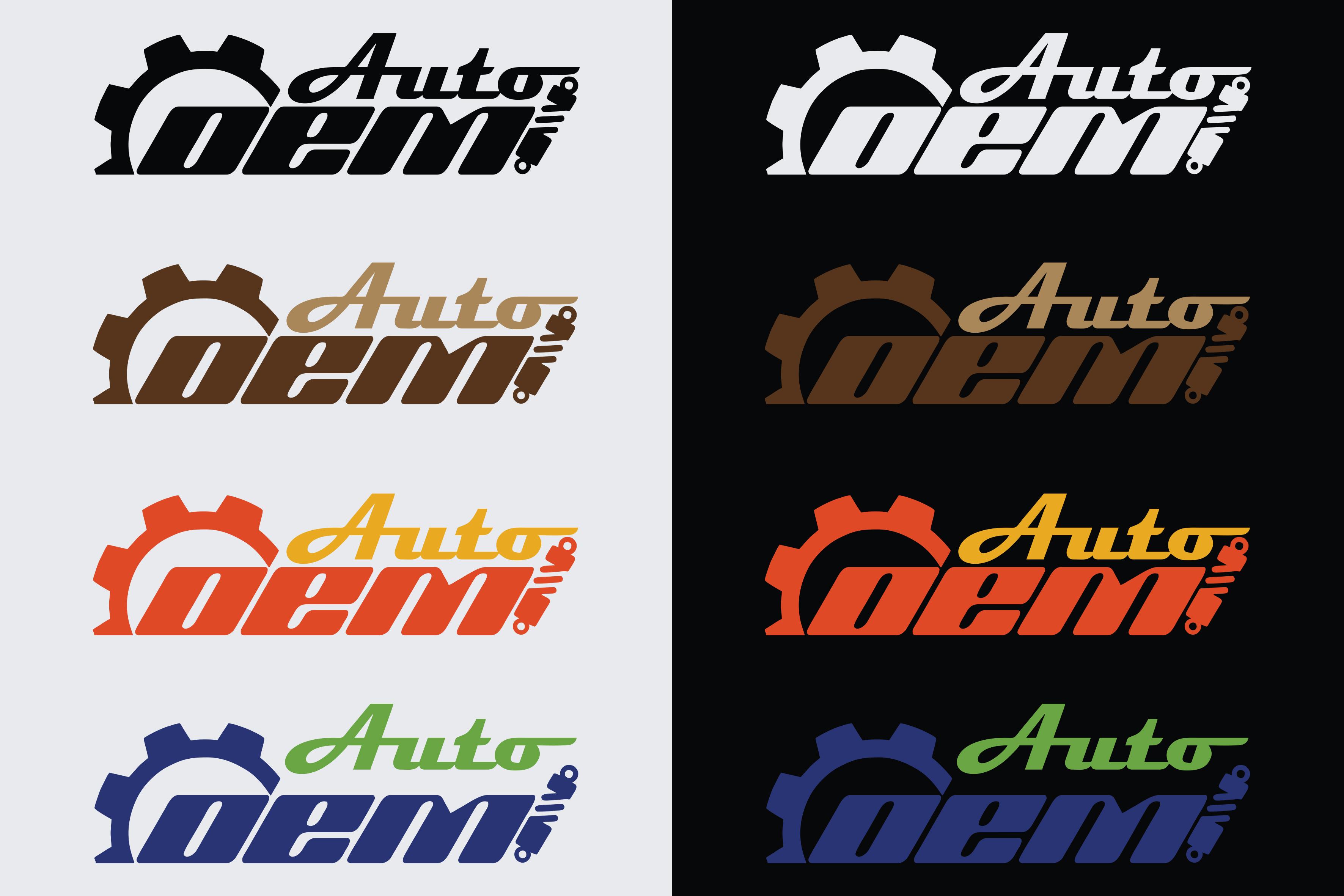 Разработать логотип и дизайн визитки  фото f_6555b6ff67f4143a.jpg