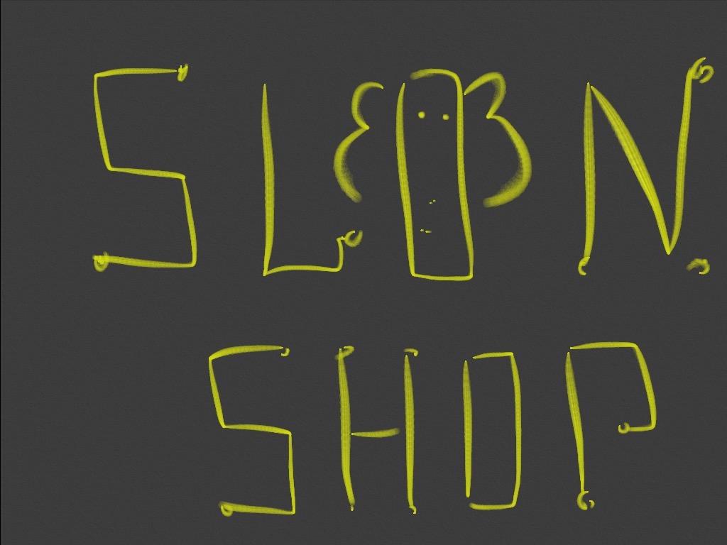 Разработать логотип и фирменный стиль интернет-магазина  фото f_496598c0b99dd81f.jpg
