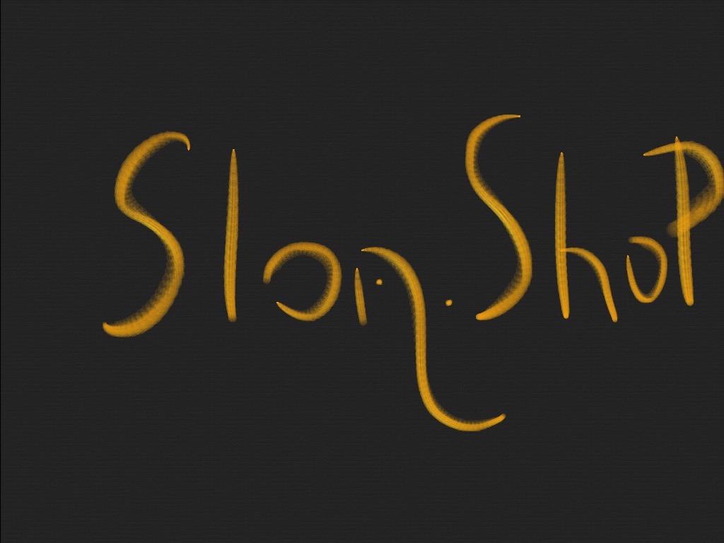 Разработать логотип и фирменный стиль интернет-магазина  фото f_813598c08dac9ffc.jpg