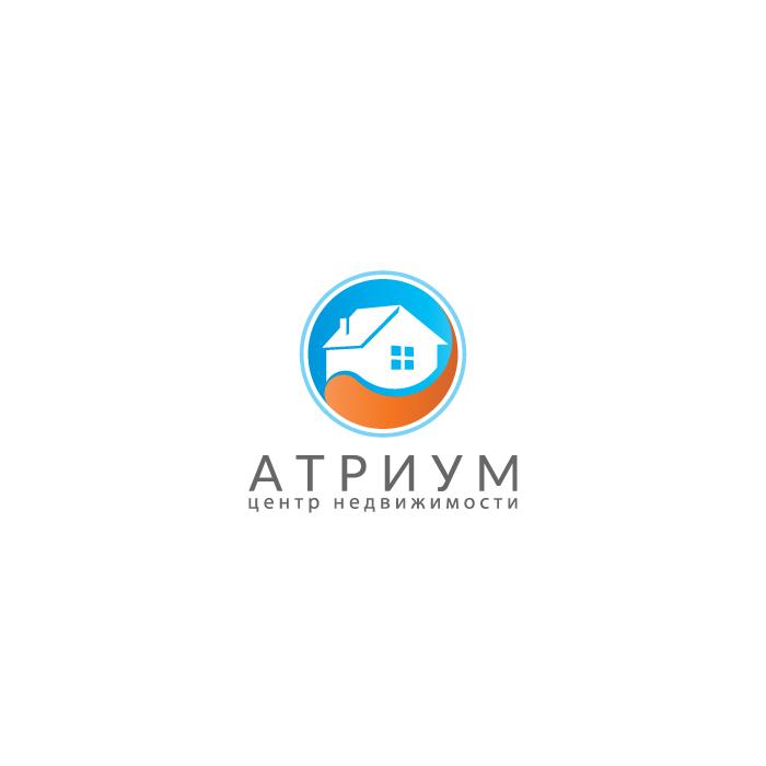 Редизайн / модернизация логотипа Центра недвижимости фото f_0105bc5c05862c1e.jpg