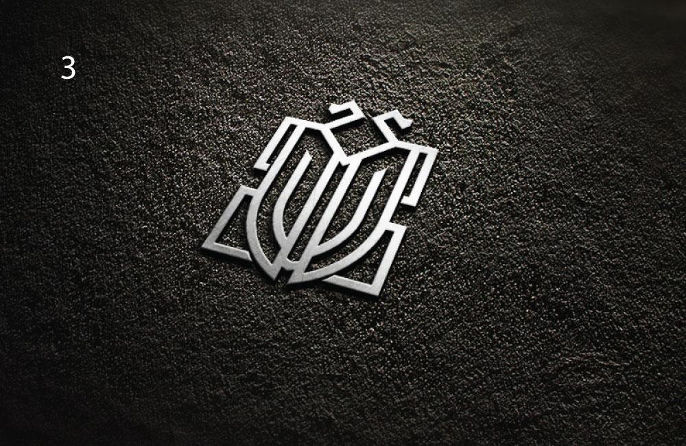 Нужен логотип (эмблема) для самодельного квадроцикла фото f_0235b0f3645c0acc.jpg