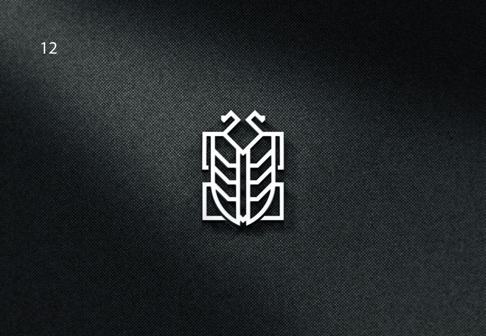 Нужен логотип (эмблема) для самодельного квадроцикла фото f_0585b1031ff3fd1a.jpg