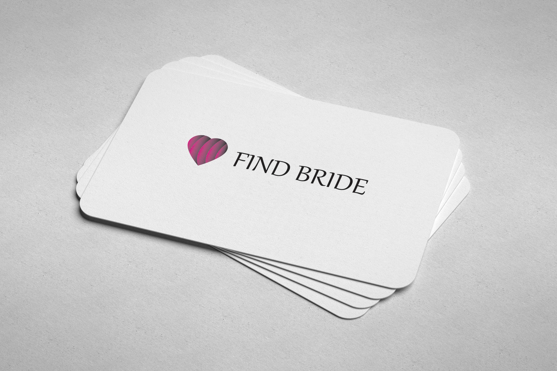 Нарисовать логотип сайта знакомств фото f_0625ad09c840a929.jpg