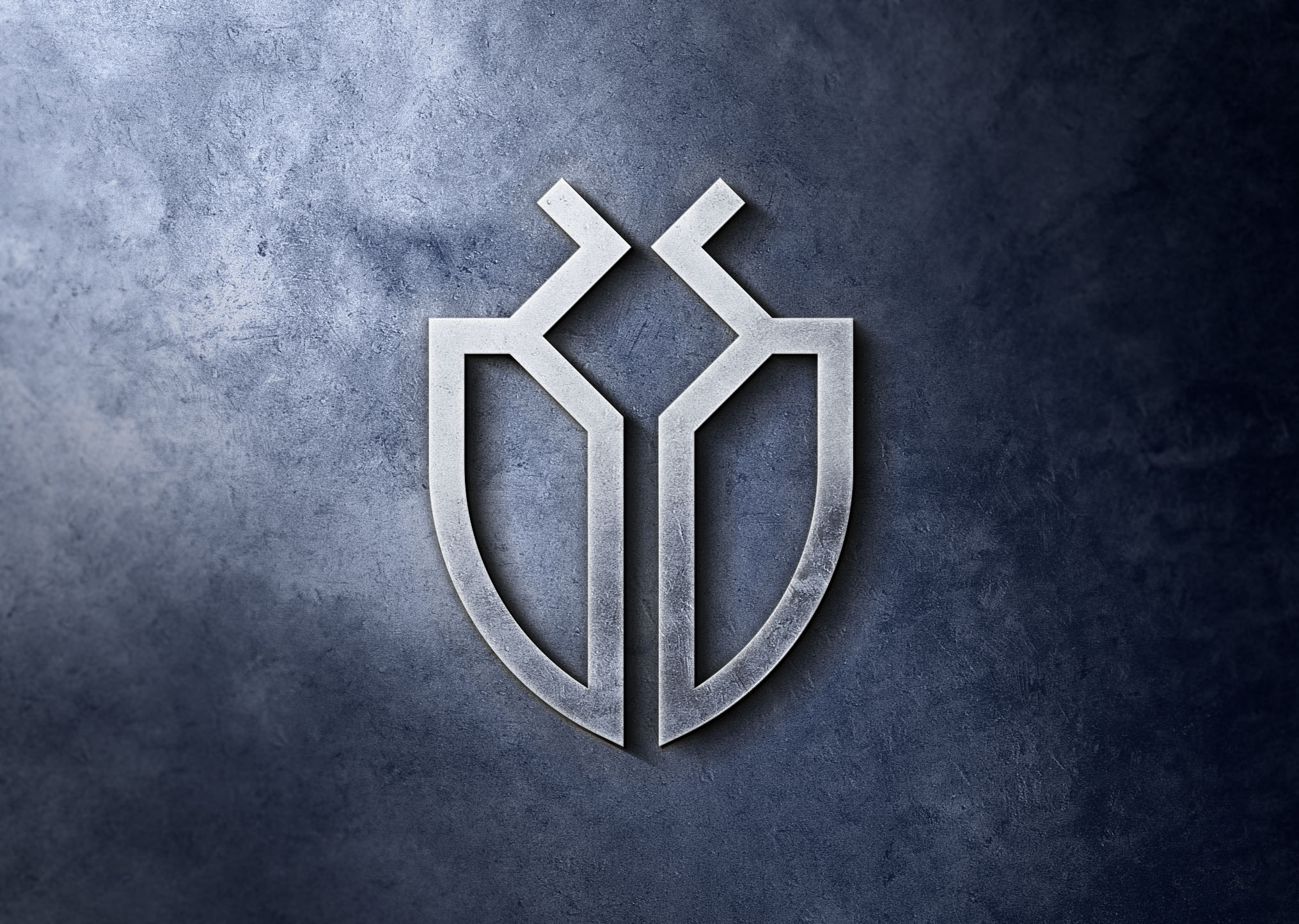 Нужен логотип (эмблема) для самодельного квадроцикла фото f_1115afc95e78a129.jpg