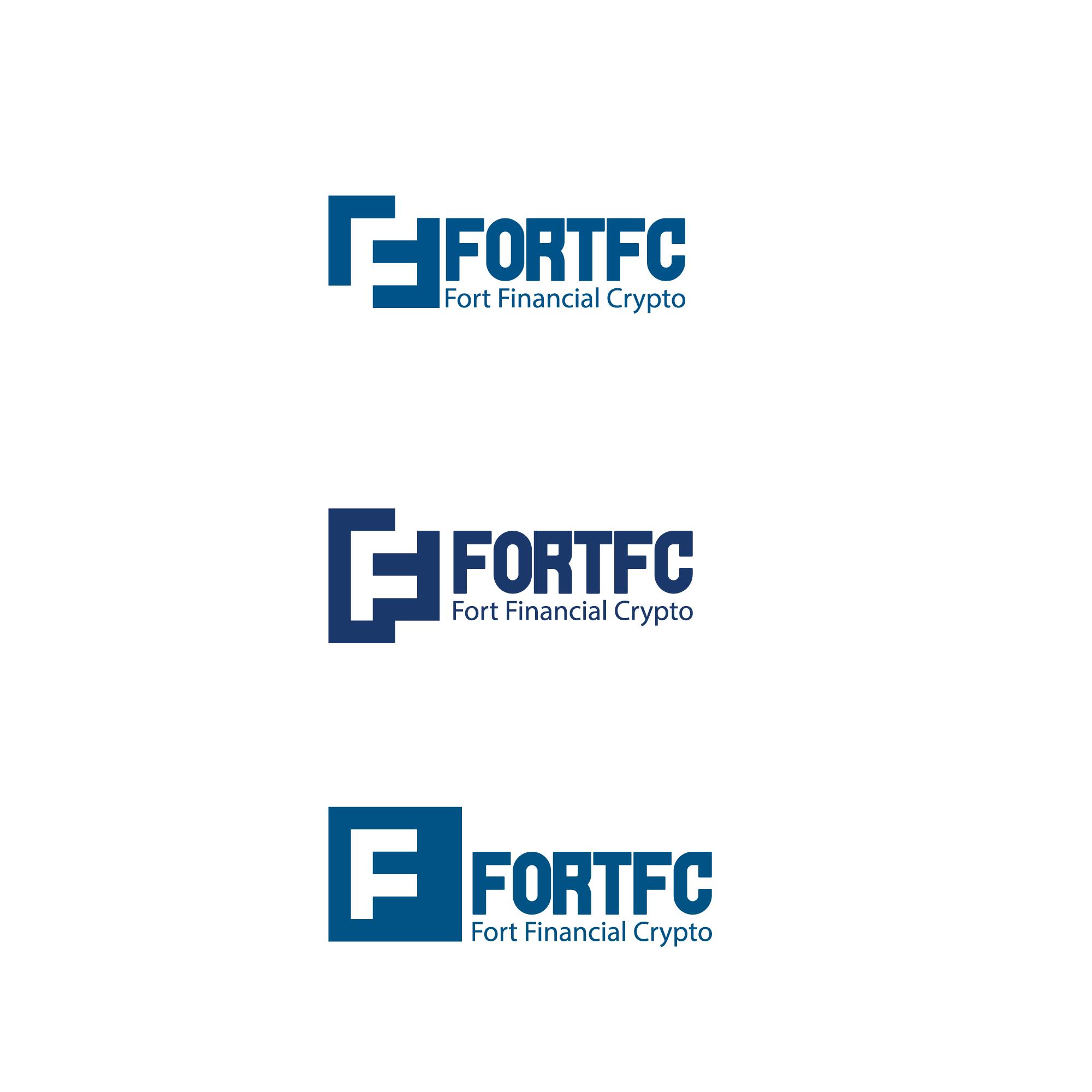 Разработка логотипа финансовой компании фото f_1155a884f975844c.jpg