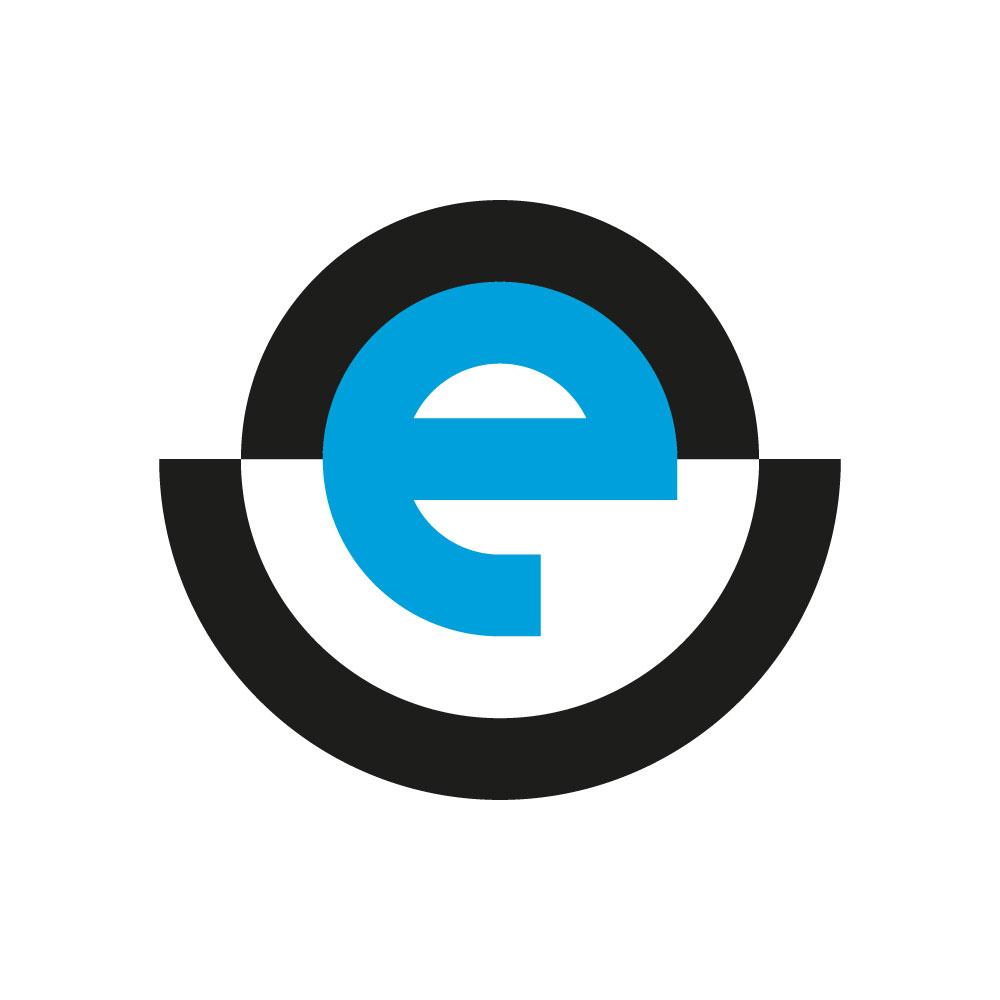 Редизайн логотипа фото f_12359c7d0bd1f46d.jpg