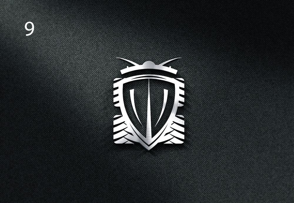 Нужен логотип (эмблема) для самодельного квадроцикла фото f_1325b0f38579f708.jpg