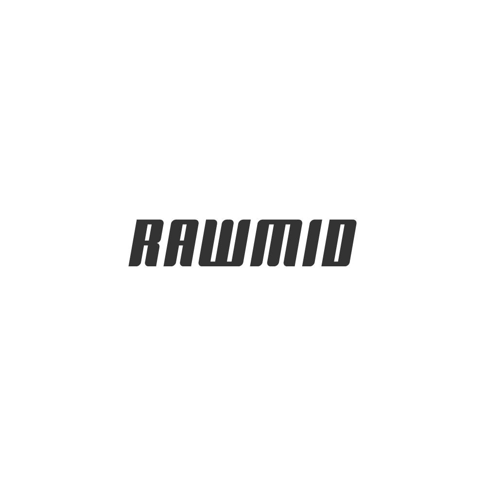Создать логотип (буквенная часть) для бренда бытовой техники фото f_1645b452897608a2.jpg